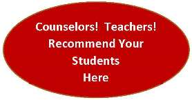 Counselor button